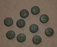 10 boutons GRASS 3 - Maya Road