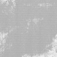 {Antique book}Micro dot - Bazzill