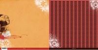 Joyeux Noël n°2 - Lorelaï design