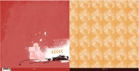 Joyeux Noël n°5 - Lorelaï design
