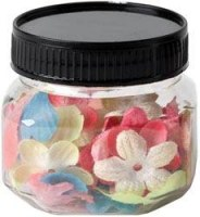 FLOWER JAR Pocket Full Of Posies - Imaginisce
