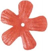Fleurs Petal pushers - Lip gloss