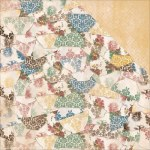 {Provence}Porcelain - Bo Bunny