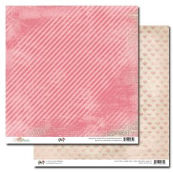 {Beautiful dreamer}Stripe - Glitz design