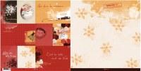 Joyeux Noël n°6 - Lorelaï design