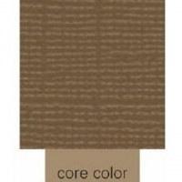 Cardstock Sandstone - Core'dinations