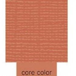 Cardstock Tangerine - Core'dinations