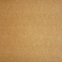 Papier uni KRAFT haute densité - Sultane