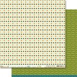 18 square des 3 petits cailloux rouges #12 - 4h37