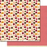 18 square des 3 petits cailloux rouges #21 - 4h37