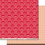 18 square des 3 petits cailloux rouges #22 - 4h37