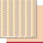 18 square des 3 petits cailloux rouges #23 - 4h37