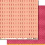 18 square des 3 petits cailloux rouges #24 - 4h37