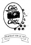 {Shooting photo}Tampon clear CLIC CLAC - Lorelaï