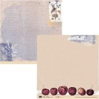 Rêver l'automne n°4 - Lorelaï
