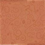 Cinnamon stick - Curls - Cloud 9 Design