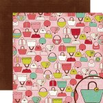 {paper doll}Ashley - Crate paper