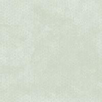 {C'est la vie}Green honeycomb - Melissa Frances