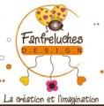 Fanfreluches Design