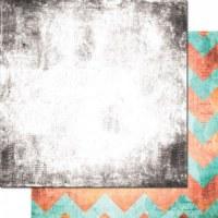 {Cotton candy dreams} Brain freeze - 7 Dots studio