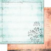 {Cotton candy dreams} Mint julep - 7 Dots studio