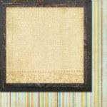 {Lilac house}Photo board - Fancy Pants