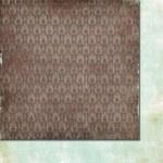 {Lilac House}English garden - Fancy Pants