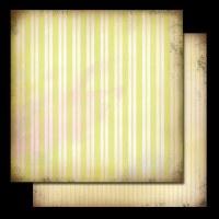 {Love nest}Stripe - Glitz design