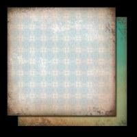 {Love nest}Block - Glitz design
