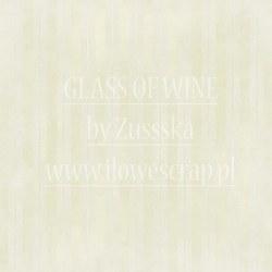 Glass of wine n°1 - I lowe scrap