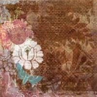 {Jubilee}Brown butterfly - K&Company