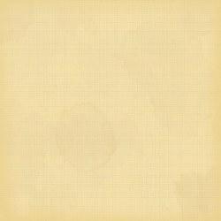 Papier ALMA - Melissa Frances