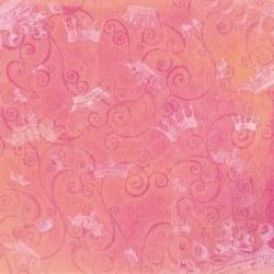 Papier WHITNEY - Melissa Frances