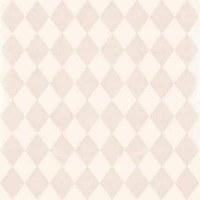 Papier LORRAINE - Melissa Frances