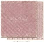 Vintage frost basics - 4th of december - Maja design