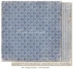 Vintage frost basics - 13th of december - Maja design
