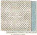Vintage frost basics - 20th of december - Maja design