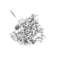 Petits brads metal mat - Kesi'art