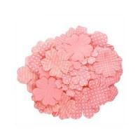Fleurs BLOOM ROSE - Kesi'art