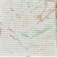 {Projet Toto} Papier brouillon - Onirie