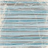 Prime times - Pinstripes - Scribble scrabble