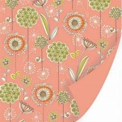 Dill Blossom - Hyssop - SEI