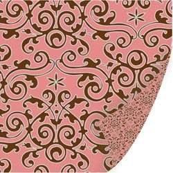 Jolie chocolat - Bonbonier - SEI