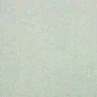 Cardstock texturé GRIS - Kirelcraft