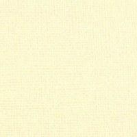 Cardstock texturé CREME - Ephemeria
