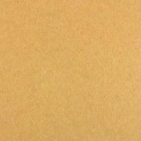 Cardstock lisse KRAFT - Ephemeria