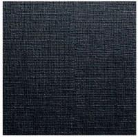 Cardstock texturé NOIR - Ephemeria