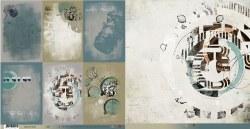 Cliché n°6 - Lorelaï design