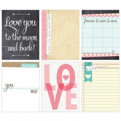 {You and me}Note tags - Elle's studio