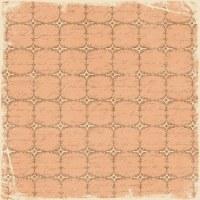 {Grandma's attic}Homespun - Paper company